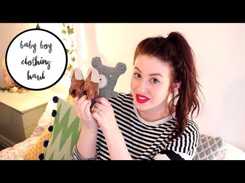 baby-boy-clothing-haul-|-zara-&-next-|-once-in-a-lullaby