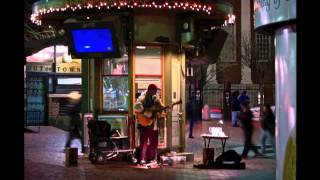 Cambridge, Massachusetts, NFTF, New Year - Hogmanay 2013.mov