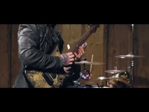 Jason Richardson & Luke Holland - Omni Playthrough