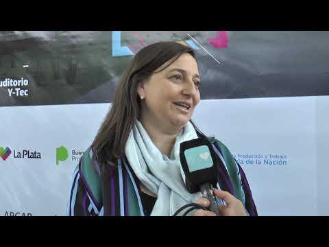 """Se Realizó Una Nueva Edición De """"Argentina Challenge"""""""
