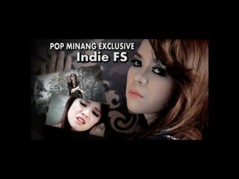 pop minang exclusive Indie fs