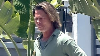 Why Brad Pitt Is SO PROUD of Daughter Shiloh on 14th Birthday