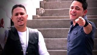 a la banda usted se me llevo la vida salsa alexander pires video oficial 2011