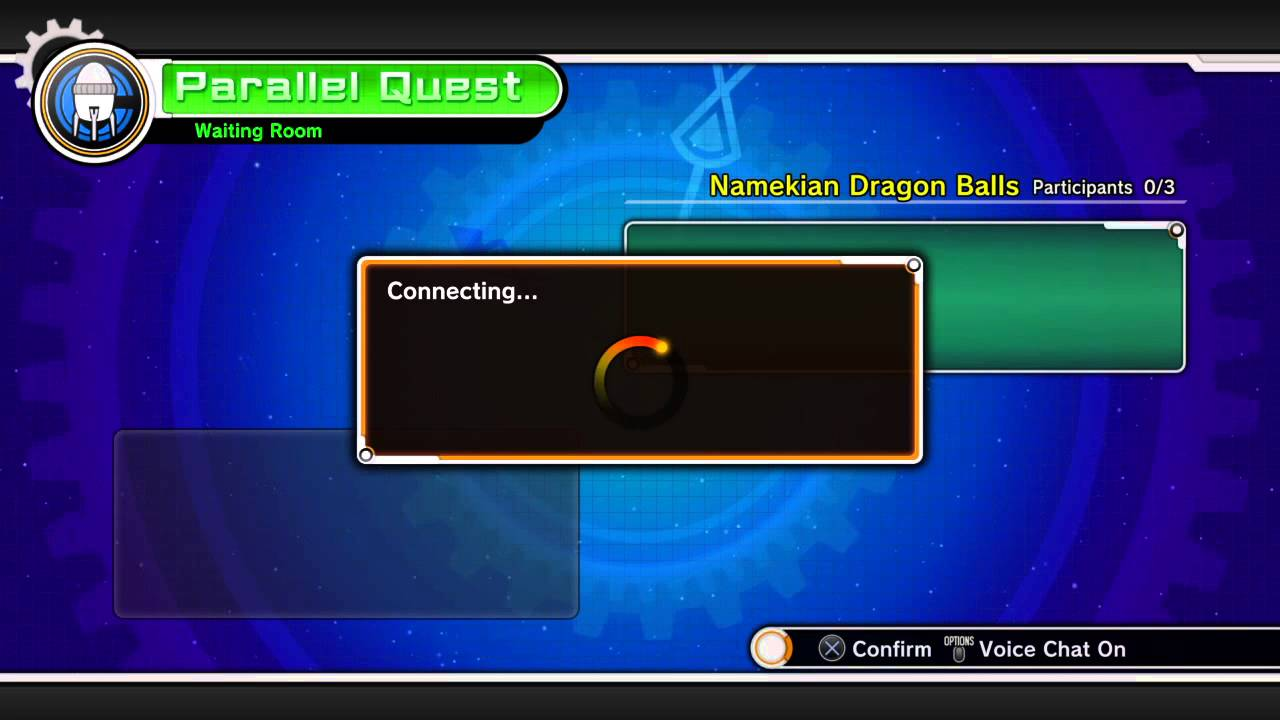xenoverse 2 how to get skills