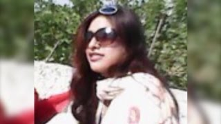 Pakistani woman killed in so-called 'honor killing...