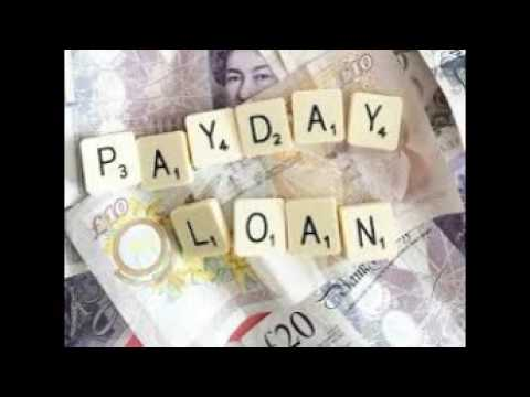 personal-loans|nationwide