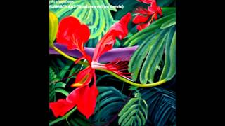 Pet Shop Boys - Flamboyant (Michael Mayer Kompakt Mix)
