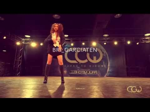 Dytto - FRONTROW - Baby One More Time - WODLA16 Clean Mix + Download