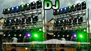 Laung lachi Remix By DJ Krishna mannat kuar Punjabi song