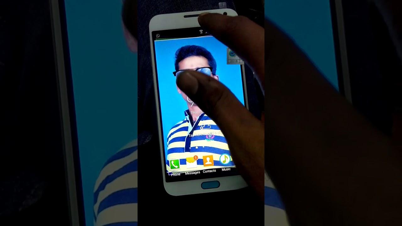 Samsung Copy Display brightness adjust J1, J2, J3, J5, J7, E3, E5, E7, A3,  A5, A7, A8 All copy lcd