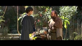 Трейлер к фильму «Ромео и Джульетта»