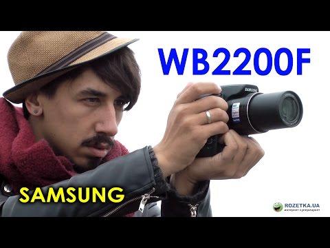 Цифровые фотоаппараты лучшие предложения и цены Где