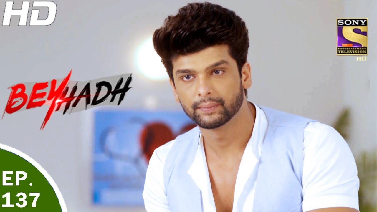 Image result for beyhadh episode 137