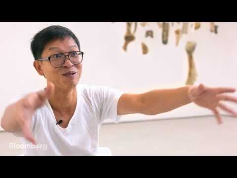 Danh Vo's Use of Found Objects in Art | Brilliant Ideas Ep. 66