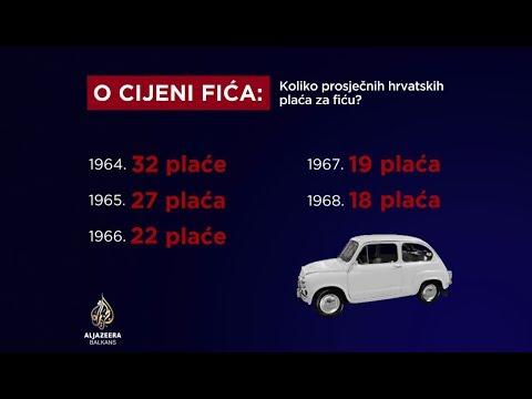 Tada&Sada: Hrvatska - 1. epizoda