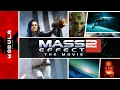 Mass Effect 2 | The Movie Mini Series: Part 1