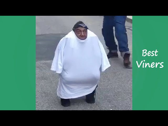 Try Not To Laugh or Grin While Watching Funny Clean Vines #29 - Best Viners 2019