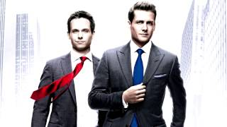 Suits Best Soundtrack - 1 Hour Music
