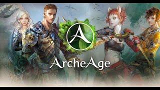 Video ArcheAge OYNUYORUZ-GAMEPLAY DEFİLER (Prophecy) download MP3, 3GP, MP4, WEBM, AVI, FLV Agustus 2018