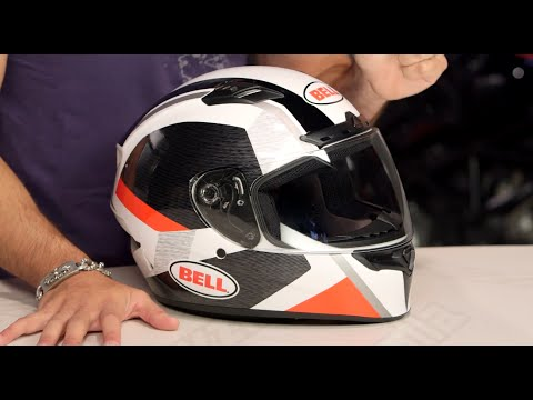 Thumbnail for Bell Qualifier DLX MIPS Helmet Review