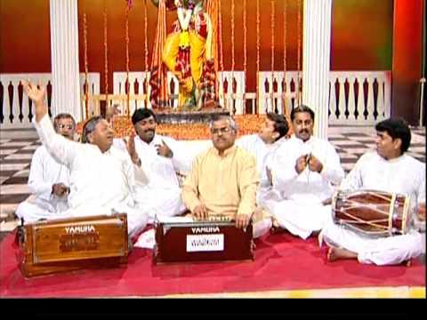 Saanwariya Man Bhay Gayo Ri [Full Song] Saanwariya Man Bhay Gayo Ri