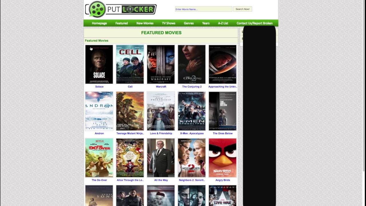 how to download tv shows and movies online free