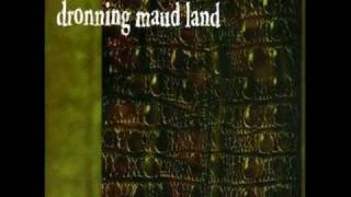 DRONNING MAUD LAND ~  Alpha omega