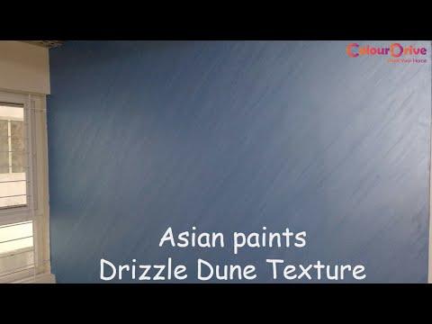 Asian Paints Pebbles texture By ColourDrive | Design Ideas, Textures