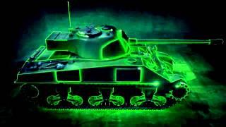 World of Tanks - Xbox 360 | Trailer de Anúncio