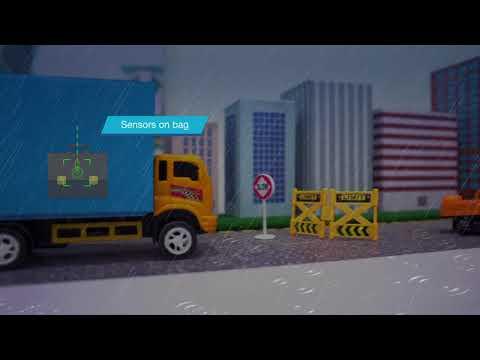 .建構高安全性車聯網 區塊鏈扮演何種角色?