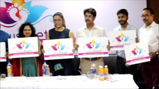 Grand Launching of LotusFeet Book Publication Pvt. Ltd. England   Wales   India