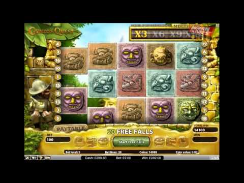 slot game download