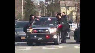 Hasidic Viral Videos Compilation