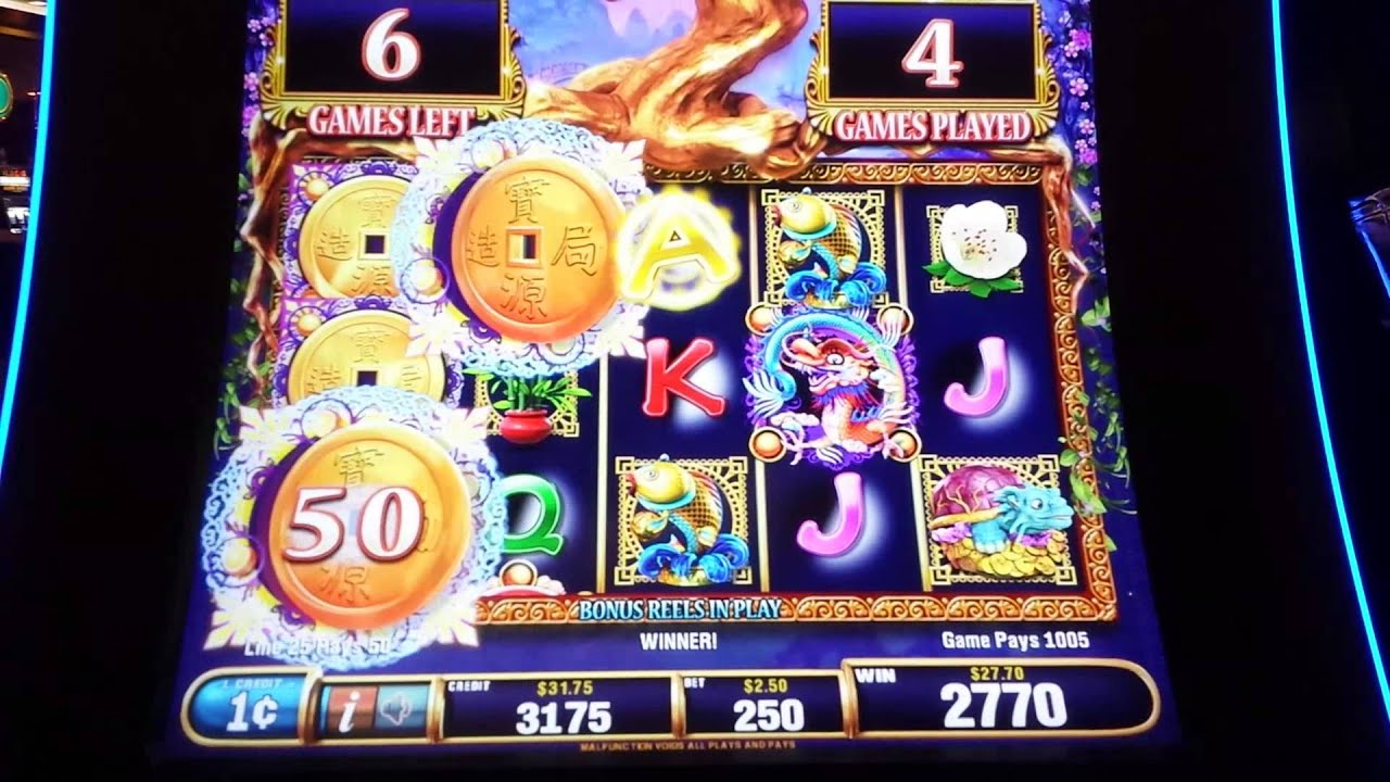 Lucky Horse Slot Machine - Play Free Casino Slot Games