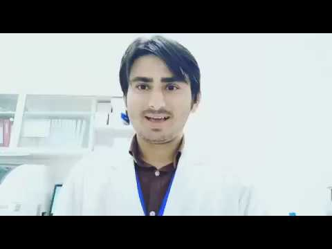 Lab Technicians Watch This Video To Get Job In Dubai