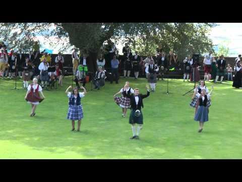 scottish-folk-dance:-come-ashore-jolly-tar
