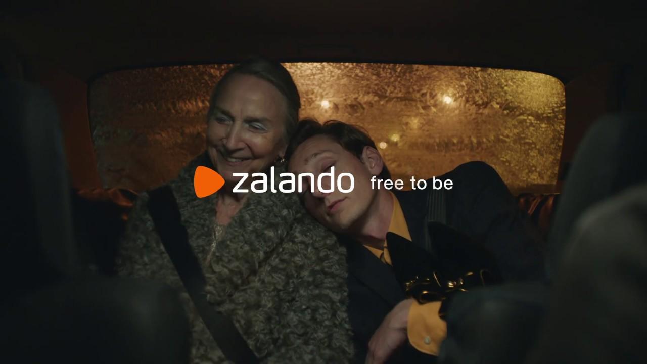 Zalando celebra la diversità per il lancio dei suoi