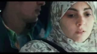 Repeat youtube video ماذا جرى لمصر؟..التحرش الجنسي.