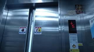충청남도 계룡시 엄사면 계룡오피스텔 코리아엘리베이터 탑…