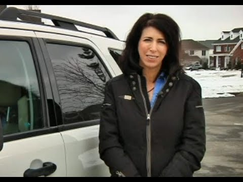 Avoid Buying a Flood-Damaged Car
