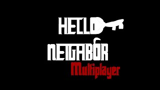 HELLO, NEIGHBOR! - MULTIPLAYER | Alpha v5.7: Launch Trailer | ROBLOX