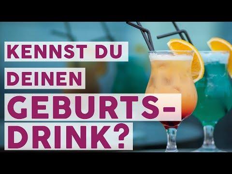 welcher-drink-gehört-zu-deinem-geburtsmonat?