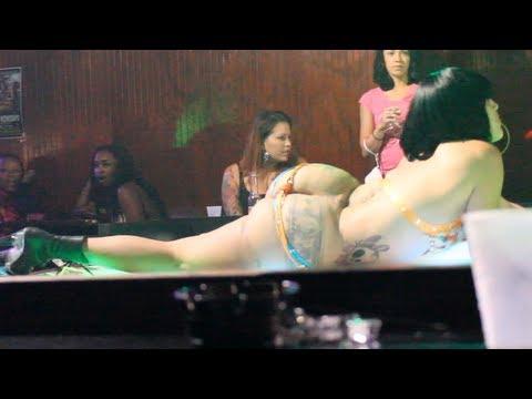 DJ Tira ft Black motion & Drumetic Boyz - Sfuna Abo Chomi from YouTube · Duration:  6 minutes 53 seconds