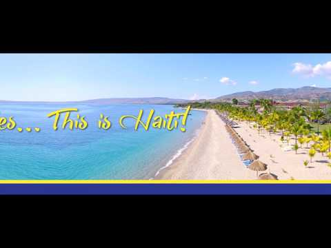Haiti beautiful places 2017 Part 3
