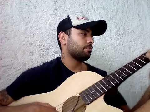 Bilhete - Luccas Carlos, Rashid (li Pe Marcondes Cover)