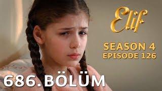 Video Elif 686. Bölüm | Season 4 Episode 126 download MP3, 3GP, MP4, WEBM, AVI, FLV Maret 2018