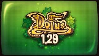 DOFUS 1.29 - OMG GROSSE CHUTE DES PRIX