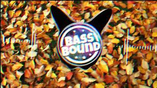 Major Lazer - All My Life (feat. Burna Boy)[BASS BOOSTED]