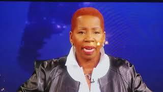 No Victim Prayer Meditation with Iyanla - Oprah's Lifeclass - Single Mothers and Dating