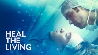 Heal the Living trailer - in cinemas & Curzon Home Cinema from 28 April